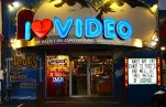 I Luv Video: http://www.iluvvideo.com/