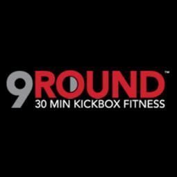 9 Round: https://www.9round.com/fitness/austin-tx-x5528