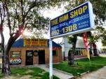 The Rim Shop: http://austinrimshop.com/
