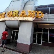 The Grand Pool Hall: http://www.yelp.com/biz/the-grand-austin