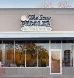The Soup Peddler: http://www.souppeddler.com/